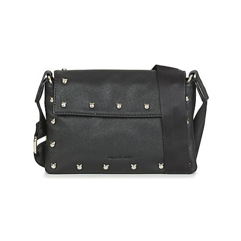 Paul Joe Sister KALLISTA women's Shoulder Bag in Black Paul & Joe