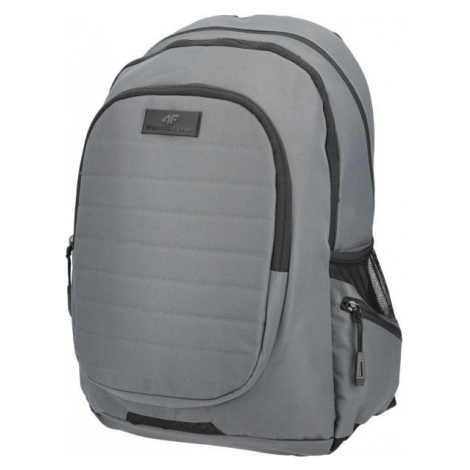 4F BACKPACK - Unisex backpack