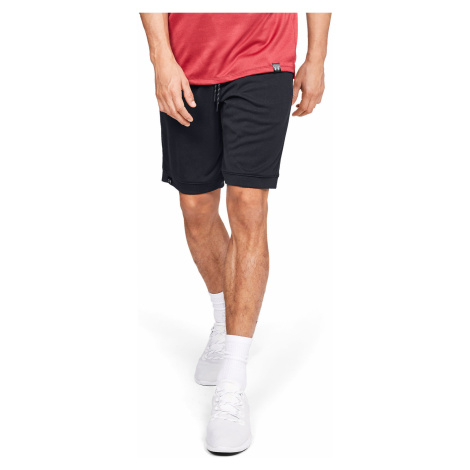 Under Armour Lighter Short pants Black