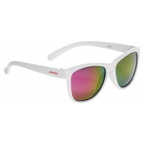 Alpina Sunglasses Luzy Kids A8571310