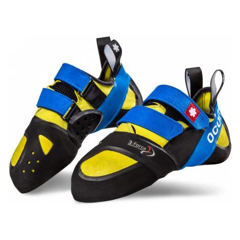 Ocun Ozone QC Climbing Shoes - AW20
