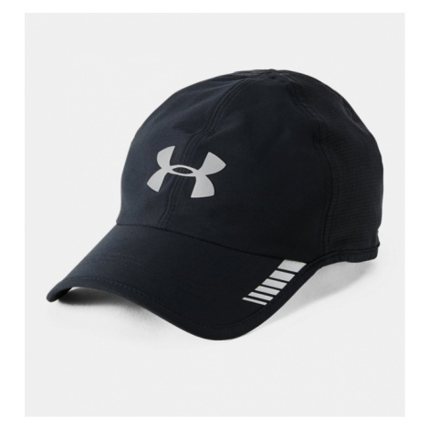 Men's UA Launch ArmourVent Cap Under Armour