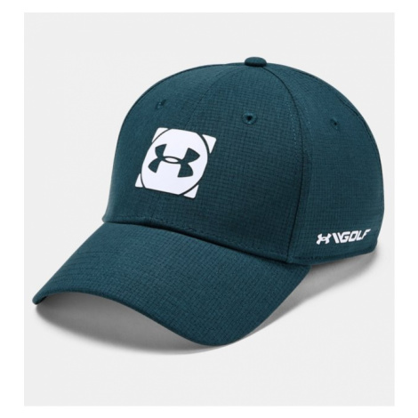 Men's UA Official Tour 3.0 Cap Under Armour