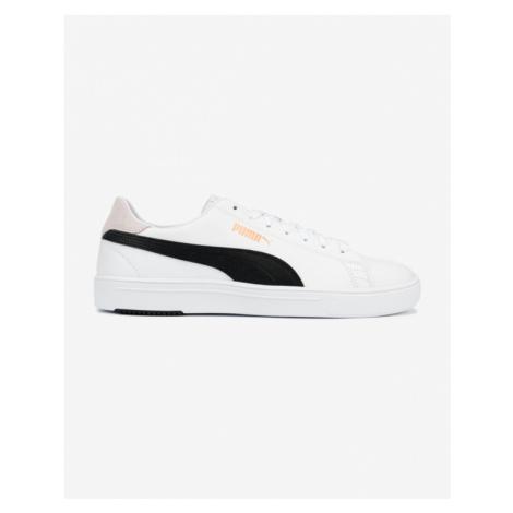 Puma Serve Pro Lite Sneakers White