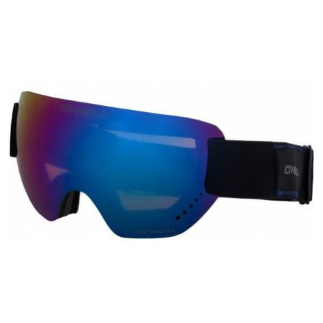 O'Neill PRO dark blue - Ski goggles