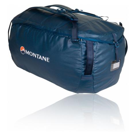 Montane Transition 95L Kit Bag - SS21