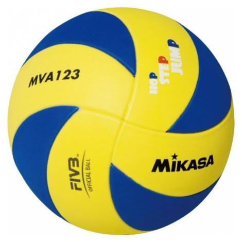 Mikasa MVA 123 - Volleyball