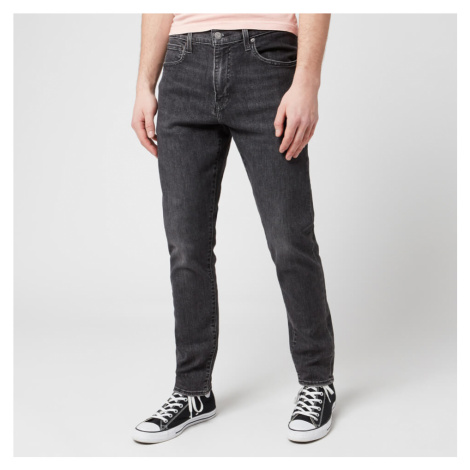 Levi's Men's 512 Slim Tapered Fit Jeans - Richmond Levi´s