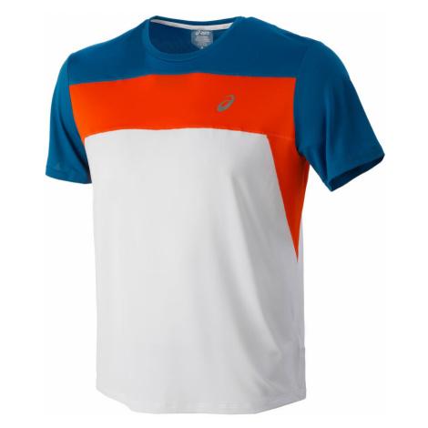 Race T-Shirt Men Asics