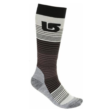 socks Burton Scout - True Black