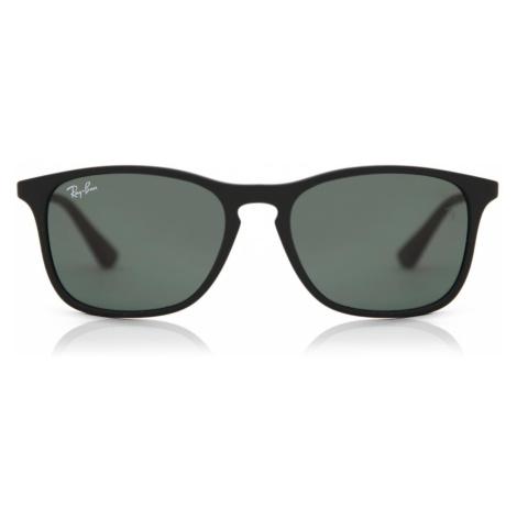 Ray-Ban Junior Sunglasses RJ9061S Chris 700571