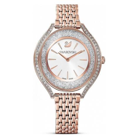 Swarovski Crystalline Watch 5519459