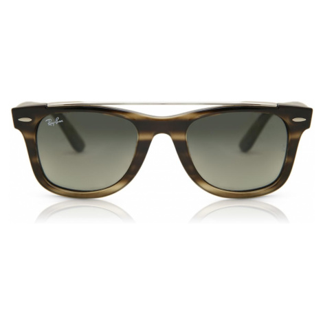 Ray-Ban Sunglasses RB4540 641471