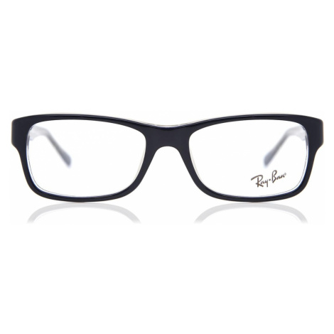 Ray-Ban Eyeglasses RX5268 Youngster 5739