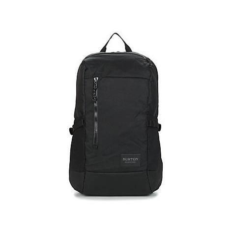 Burton PROSPECT 2.0 BACKPACK men's Backpack in Black