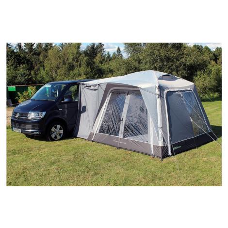 Kampa Store Air PVC Storage Tent