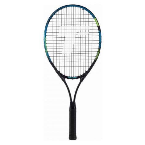 Tregare PRO SPEED - Tennis racket