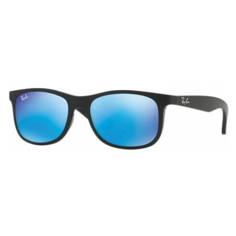 Ray-Ban Junior Sunglasses RJ9062S 701355