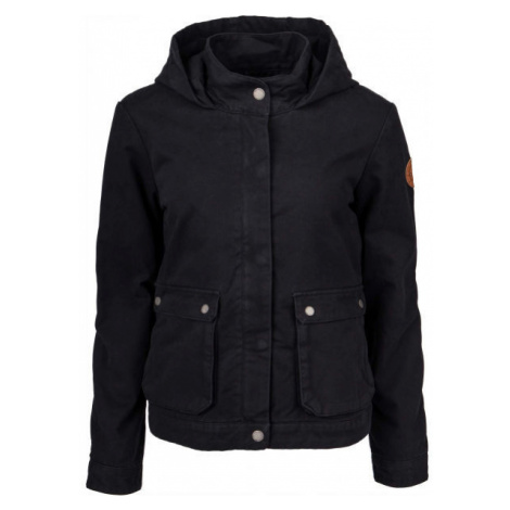 Roxy WINTERS DAY black - Women's jacket
