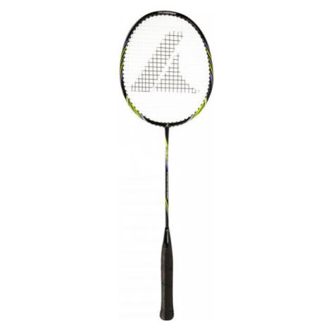 Pro Kennex Iso 305 - Badminton racquet
