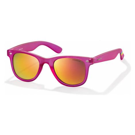 Polaroid Sunglasses PLD 6009/N S IMS/AI