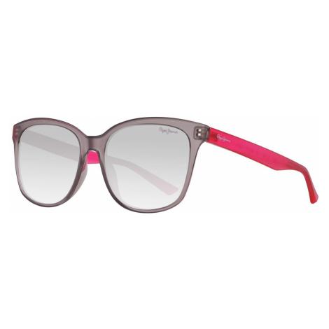 Pepe Jeans Sunglasses PJ7290 C3