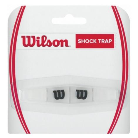 Equipment for racquet sports Wilson