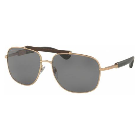 Bvlgari Sunglasses BV5040K Polarized 200681