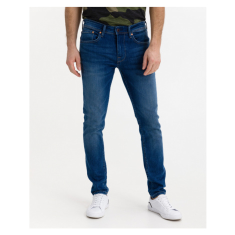 Pepe Jeans Finsbury Jeans Blue