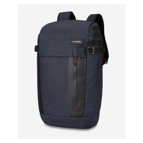 Dakine Concourse Backpack Blue