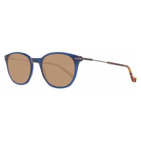 Hackett Sunglasses HSB864 683
