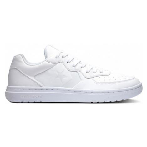 Converse RIVAL white - Men's sneakers