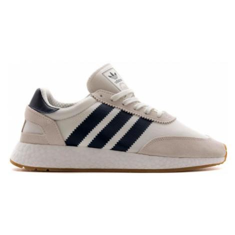 Adidas I-5923 Runner White