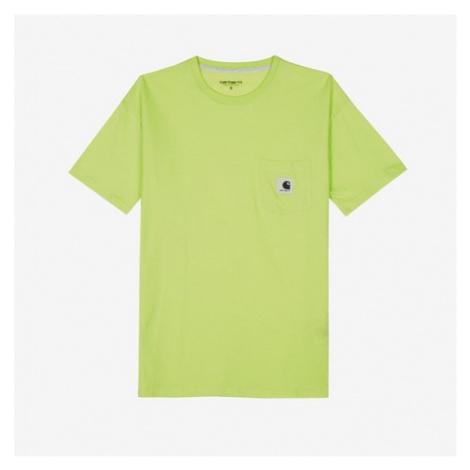 Carhartt w S/s Carrie Pocket T-shirt Carhartt WIP
