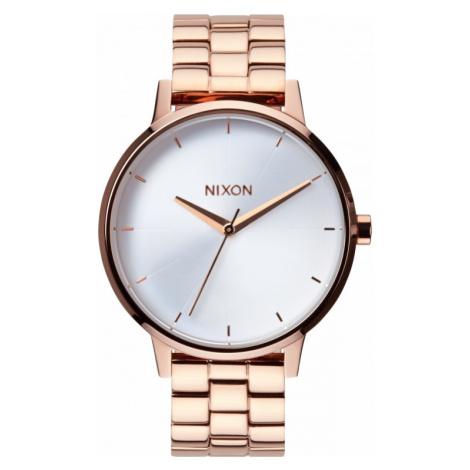 Ladies Nixon The Kensington Watch A099-1045