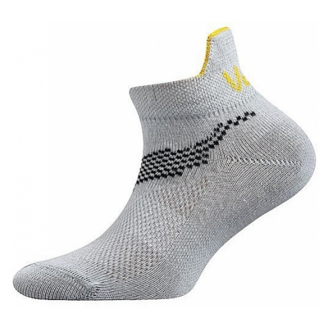 socks Voxx Iris - Mix B/Light Gray