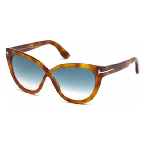 Tom Ford Sunglasses FT0511 53W