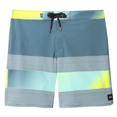 Vans MN ERA BOARDSHORT grey - Men's swimming shorts