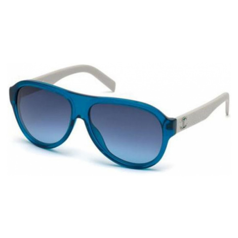 Just Cavalli Sunglasses JC 598S 90W