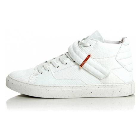 Cayler & Sons sneakers Sashimi white / rose-gold