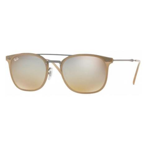 Ray-Ban Sunglasses RB4286 6166B8
