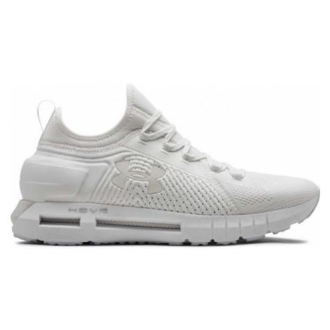 Under Armour HOVR PHANTOM SE white - Men's running shoes