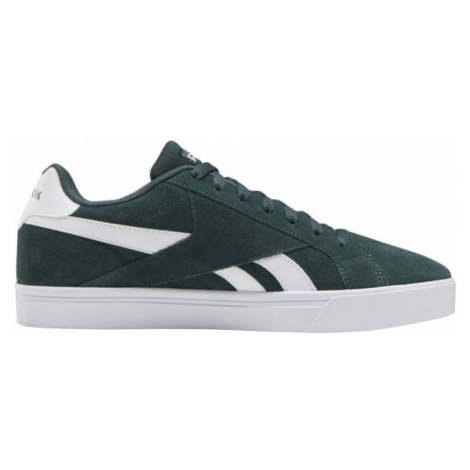 Reebok ROYAL COMPLETE 3 LOW - Universal leisure shoes
