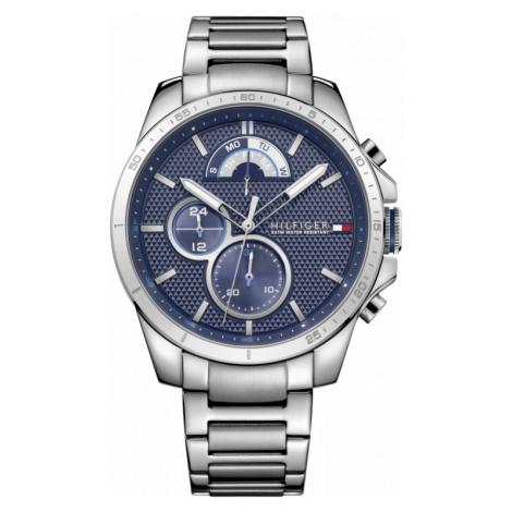 Mens Tommy Hilfiger Watch 1791348