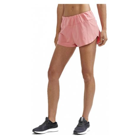 Craft PRO Hypervent Women's Split Shorts - SS21