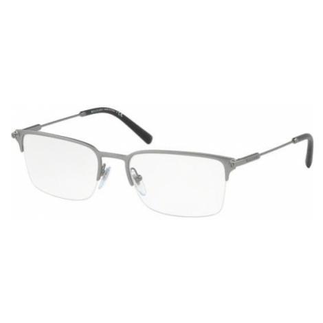 Bvlgari Eyeglasses BV1096 195