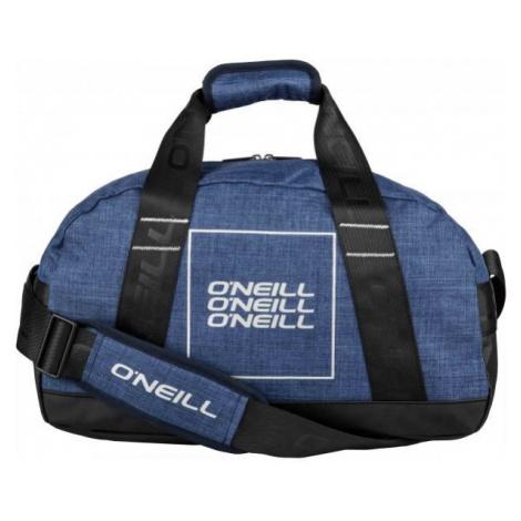 O'Neill BW TRAVEL BAG SIZE M blue 0 - Sports/travel bag