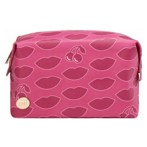 cosmetic bag Mi Pac Lypsyl - Wild Cherry
