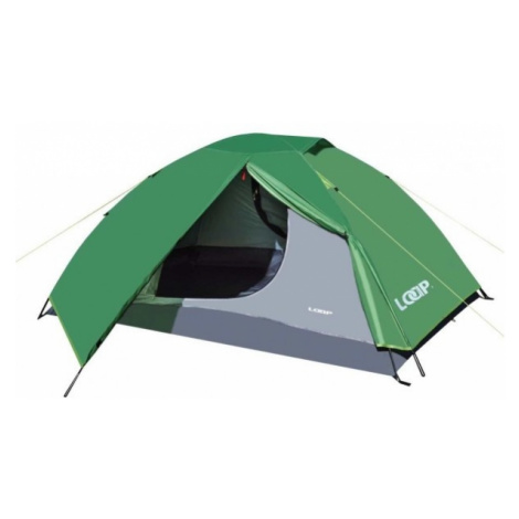Loap ARIES 2 - Tent
