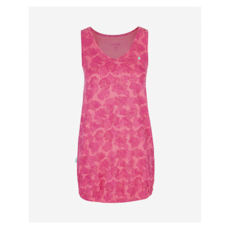 Loap Beily Top Pink